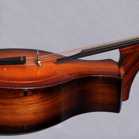harpobasse