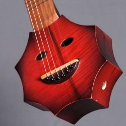 sun guitare