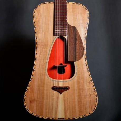 guitare manojazz