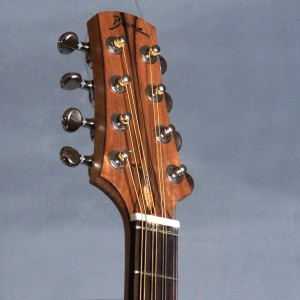 mandole2015-2_03