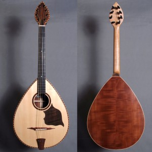 mandolemedievale2015_02