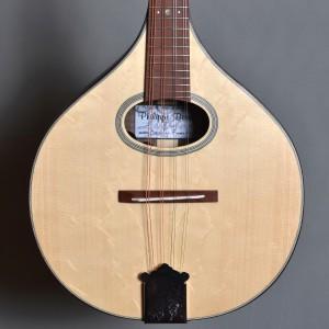 mandoline2018_04