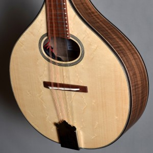 mandoline2018_08
