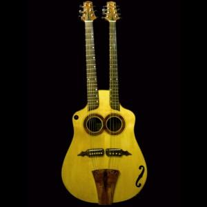 guitarebouzouki2003_01