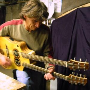 guitarebouzouki2003_04