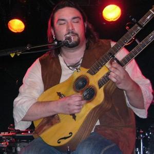 guitarebouzouki2003_06