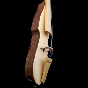 pochette2014-violon_04