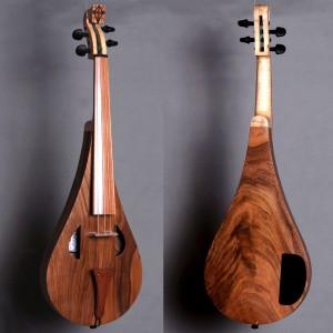 rebec2015-violon1_05