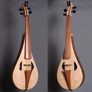 rebec2015-violon3_02