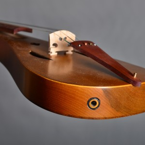 rebec2016-violon2_09