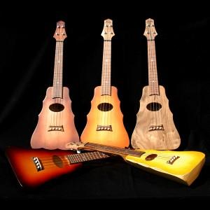 ukulele2008-2_02