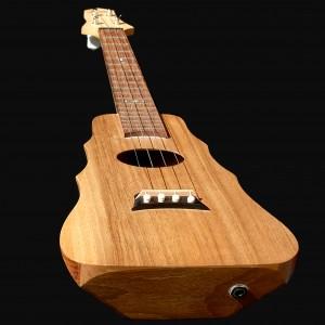 ukulele2008-2_05