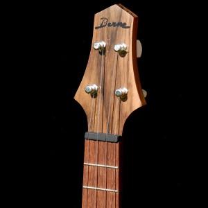 ukulele2008-2_06