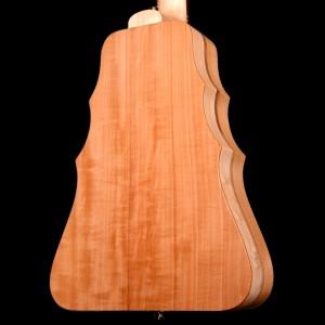 ukulele2018_05
