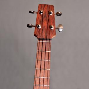 ukulele2018_08