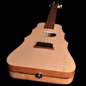 ukulele2018_09