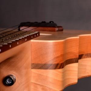 ukulele2018_10