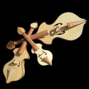 violedegambe2012-basse-dessus-tenor