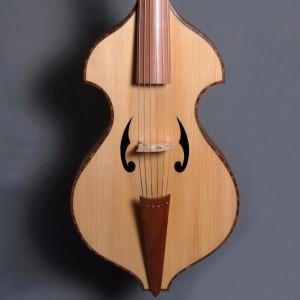 violedegambe2012-basse_01