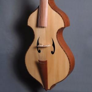 violedegambe2012-basse_05