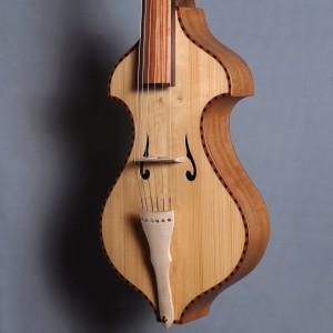 violedegambe2012-tenor_10