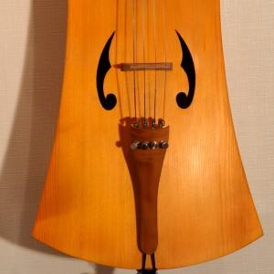 violoncelle2010_06