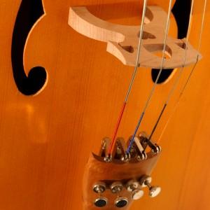violoncelle2010_10