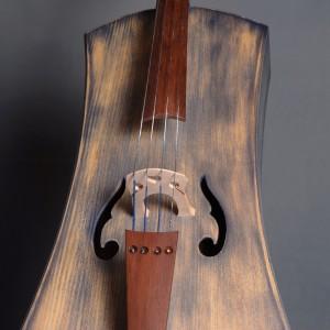 violoncelle2015_06