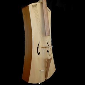 violoncelledamour2013_02