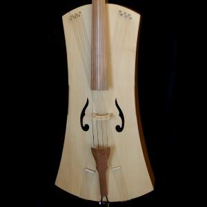 violoncelledamour2013_03