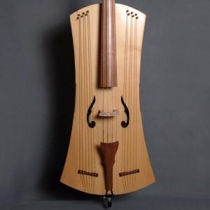 violoncelledamour2013_07