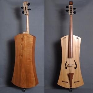 violoncelledamour2013_08