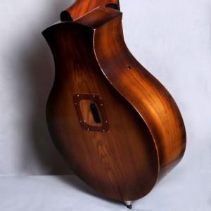 harpobasse2006-fret_09