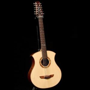 guitare12cordes2008_02