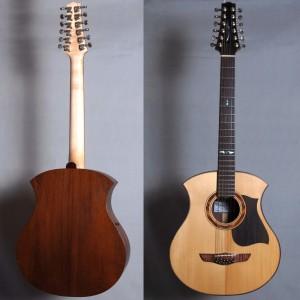 guitare12cordes2008_09