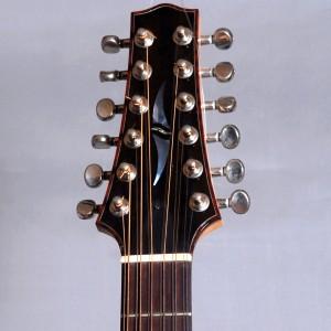 guitare12cordes2008_10