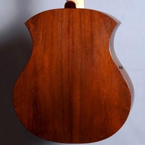 guitare12cordes2008_12