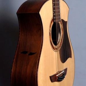 guitare12cordes2008_17