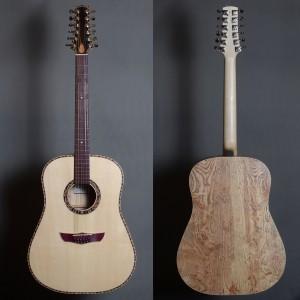 guitare12cordes2017_01