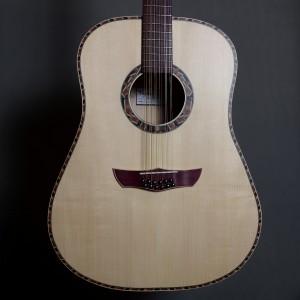 guitare12cordes2017_02