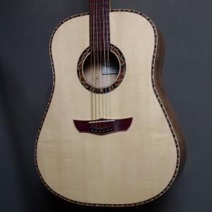 guitare12cordes2017_03