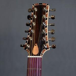 guitare12cordes2017_11