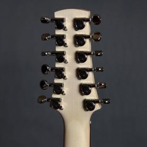 guitare12cordes2017_13