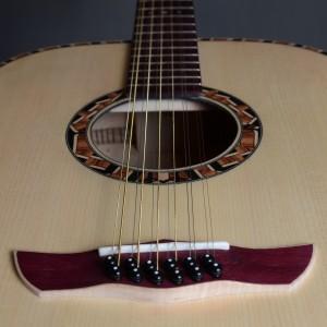 guitare12cordes2017_14