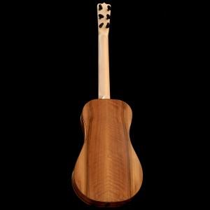 guitarebaroque2012_03