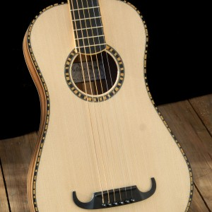 guitarebaroque2012_04