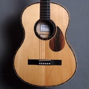 guitarefolk2012_08
