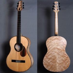 guitarefolk2012_09