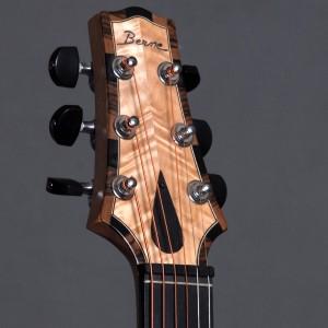 guitarefolk2012_10