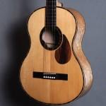 guitarefolk2012_11